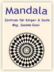 Mandala Yoga Januar 2019